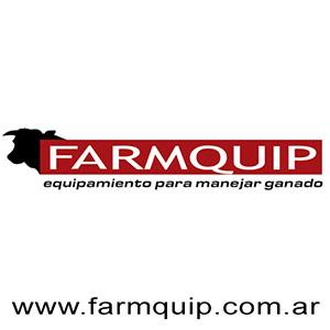 farmquip equipamiento para manejar ganado